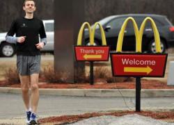 100-дневный марафон. Подготовка к началу
