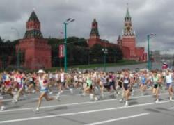 100-дневный марафон. Мысли о причинах прошлых неудач