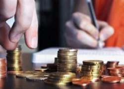 Денежные инвестиции — мой опыт и планы