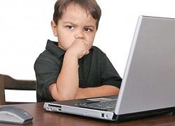 Странное отношение государства к интернет-бизнесу..