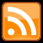 RSS-подписка на блог Дена Фримана