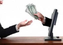 Как я вижу правильное развитие сайта ОТ создания ДО монетизации