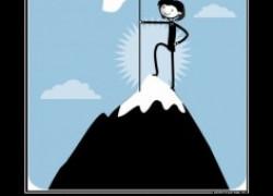 7 советов, которые помогут любому веб-мастеру увеличить свой доход